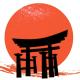 restaurant Japonais Lille
