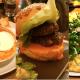 burger lille MyPépite