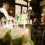 cours de cocktail Lille