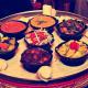 Restaurant Etiopien Lille