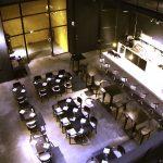 Restaurant Lille La Madeleine