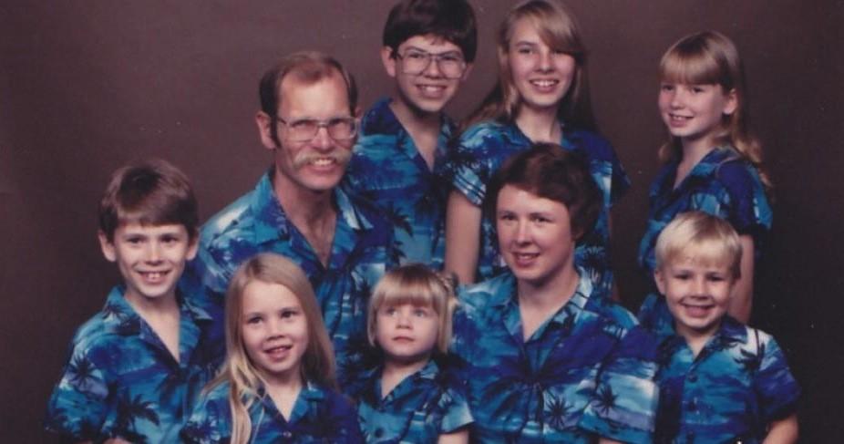 les-photos-de-famille