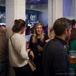 Rencontres sur Lille : 7 Conseils pour Célibataires à Lille