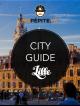City guide Lille Bonne adresse