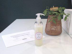 mademoiselle-biloba-lille-atelier-fabriquation-liquide-vaiselle-maison-flacon2