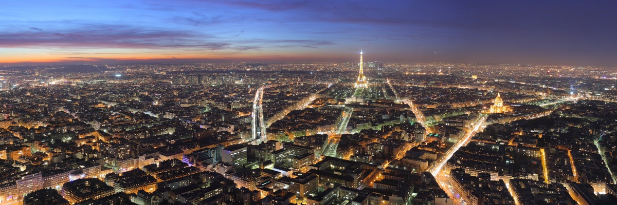 paris-ciel-60242