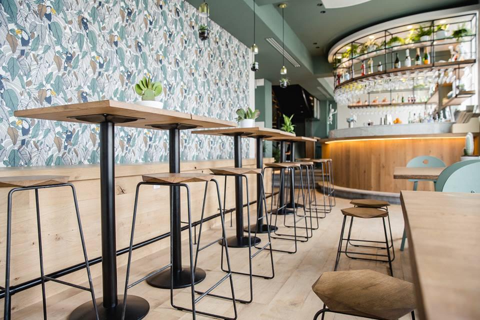 10 bars o boire un verre lille le lundi soir. Black Bedroom Furniture Sets. Home Design Ideas