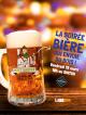 soirée bière Lille