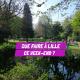Bons plans du weekend Lille