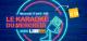 karaoké Lille citycrunch