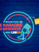 karaoké lille