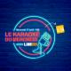 karaoke lille