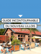 guide lille