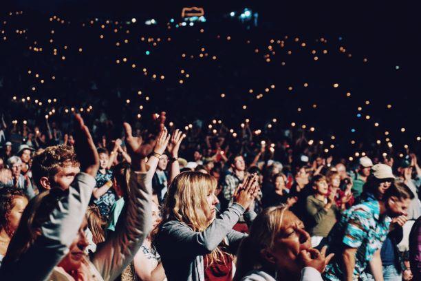 Les concerts à ne surtout pas manquer à Lille en décembre 2019