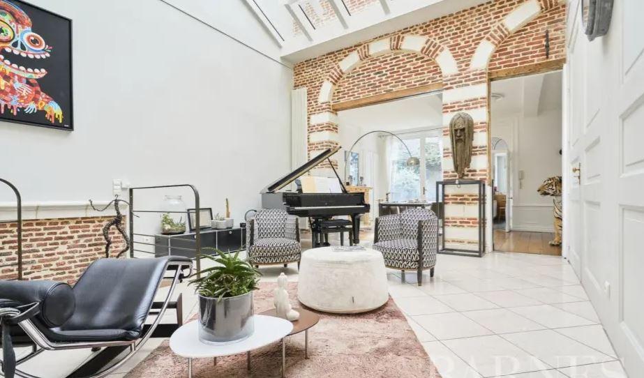 Top 5 des maisons qu'on ne pourra jamais acheter à Lille
