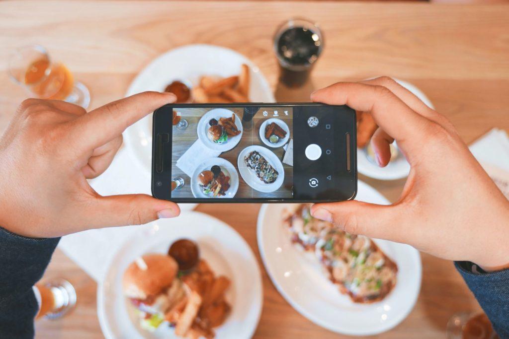 8 comptes Instagram lillois et positifs qui font du bien en ce moment