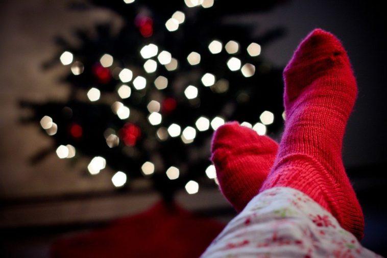 La sélection CityCrunch des cadeaux de Noël pour le parfait lillois