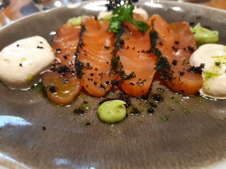 Guide Michelin 2021 – Les 6 restaurants étoilés de la Métropole lilloise