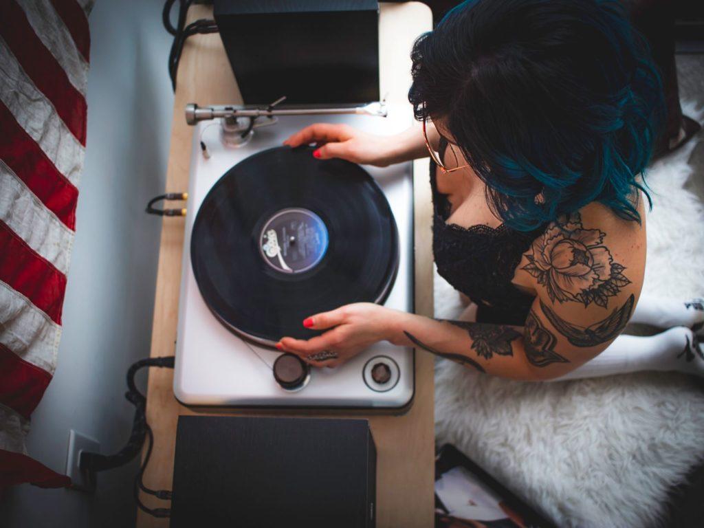 10 trucs cool à faire chez soi ce weekend