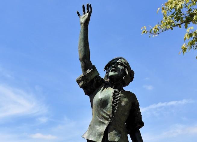 5 Femmes qui ont marqué l'Histoire de Lille