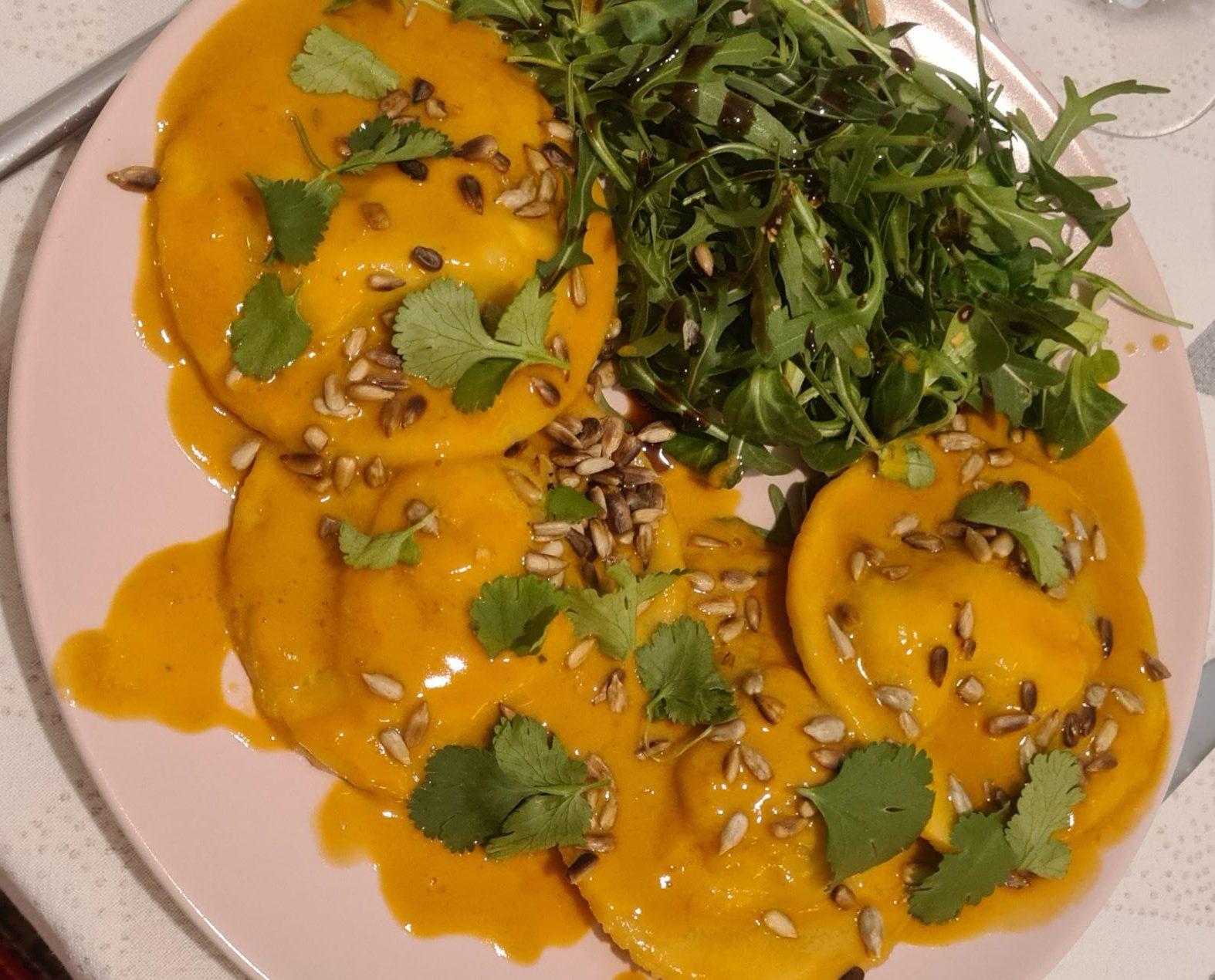 On a testé Gumami –  Les cours de cuisine en visio avec un vrai chef
